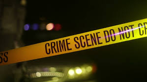 Crime watch:A woman stabs husband to death in Nyeri