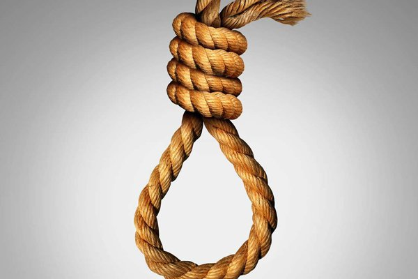 Tragic:A candidate commits suicide in Kisii over poor KCSE marks