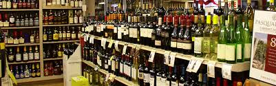 Deadly buzz: Four people die after consumption of illegal liquor in Nairobi's Umoja area