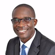New lease of life: EX IEBC CEO Chiloba appointed to the Youth Enterprise Development Fund board