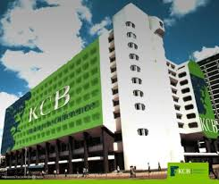 KCB Group Shareholders Approves Proposed Acquisitions in Rwanda and Tanzania, Dividend Payout of KShs. 3.2B.