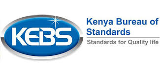 No Traces of Mercury found in  impounded Sugar,KEBS affirms
