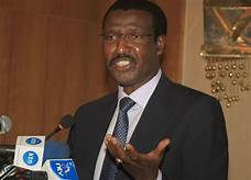 Blow to  Ex KPLC Boss Dr. Ben Chumo as National Assembly committee on Finance and Trade REJECTS his nomination as SRC chair