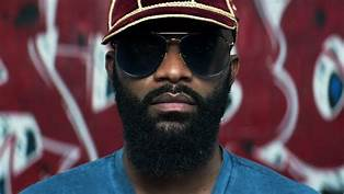 Fally Ipupa to thrill fans in Nairobi on Saturday 4th August