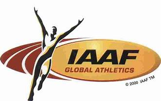 Kenya suffers setback ahead of Africa Athletic Championships