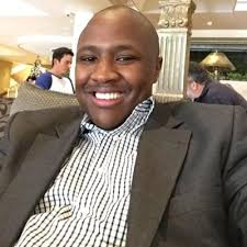A warrant of arrest  earlier issued  against Nandi Hills MP Alfred Keter lifted
