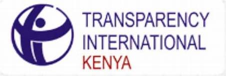 Kenya  drops  one point in the global Corruption Perceptions Index (CPI) for 2018