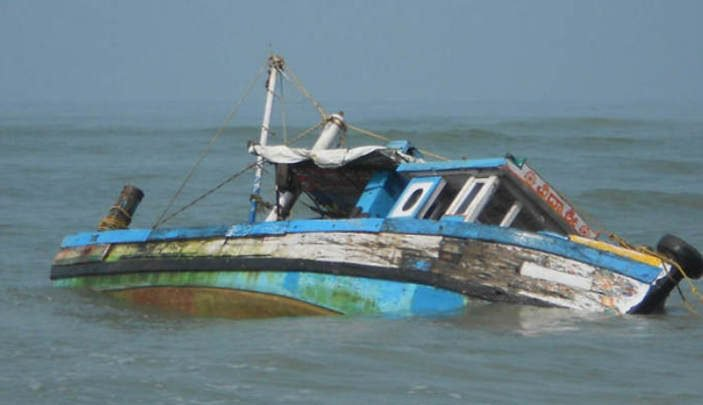 Bodies of two people who drowned in Jomvu in Mombasa on Sunday retrieved