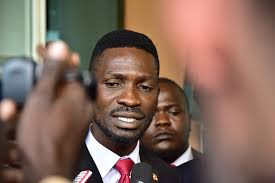 Bobi Wine re-arrested again as he tries to leave the country to seek treatment abroad