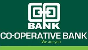 Good news  for Micro, Small and Medium Enterprises as  Co-operative Bank launches 3 new financial solutions targeting them