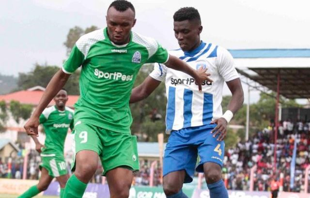 It is do or die for Gor Mahia and AFC Leopards as Mashemeji Derby goes down at Kasarani stadium