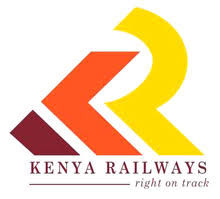Philip Mainga takes over as acting MD at Kenya railways after Maina was suspended