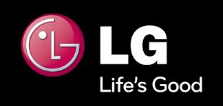 New dawn for LG as  first B2B showroom worth Ksh 20 million is lanched.