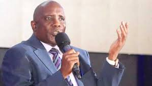 Swazuri,Maina and 12 otherss freed on bail in SGR land compensation scandal