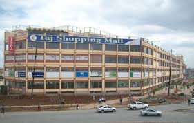 LSK gives government 7 days to reveal building earmarked for demolition