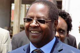 Supreme court rules that Governor Martin Wambora was validly elected