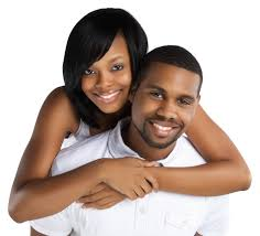 4 special ways to love your spouse