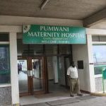 Staffers at Pumwani Maternity Hospital on go-slow as 15 nurses test positive for COVID19