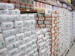 Prices of Maize flour ,whet wont change,Millers affirm