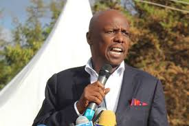 List of those in support of referendum continues to increase as Senator Gideon Moi says it is an idea whose time is now