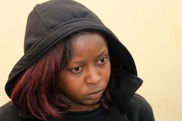 Things get thicker for Maribe,Joe as DPP orders their  prosecution over Monica Kimani murder
