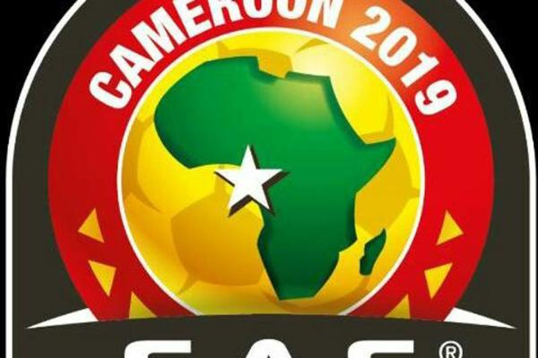 Infrastructure concerns may have caused Cameroon to be stripped off  the rights to host the 2019 Africa Cup of Nations (Afcon).