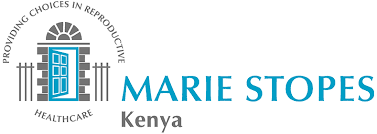 Medical board lifts ban on Marie Stopes post abortion services