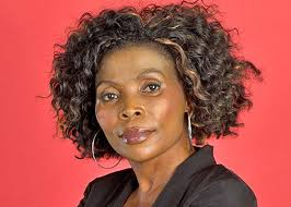 A video clip of gospel musician Rose Muhando at Pst James Nganga church elicits condemnation.