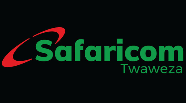 Safaricom launches  nationwide initiative  to help boost the registration of the blind and Visually impaired in Kenya