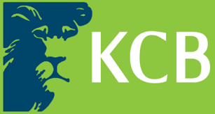KCB customers to Enjoy Contactless Card Payment Service
