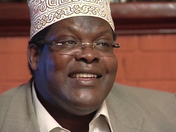 Victory for Miguna Miguna as court orders govt to allow him entry into the Country