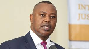 End of an era as DCI director  Kinoti disbands Flying squad