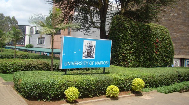Appointment of Stephen Gitahi as UoN VC revoked