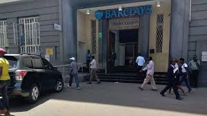 DCI  says Barclays Bank Sh11m ATM heist was an inside job