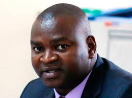 Echesa arraigned in court ,denies forging documents in fictitious arms deal