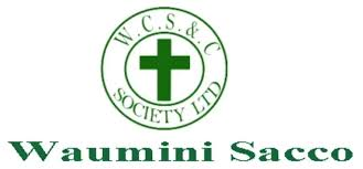 Waumini Sacco society approves  Dividends payment of Kshs 23,034,061 at a rate of 9.25% on the share capital and Interest
