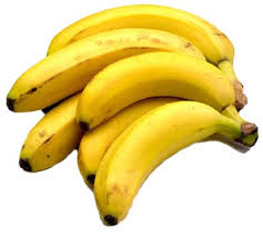 10 Health Benefits of Bananas (SCIENTIFICALLY PROVEN)-Sponsored content