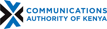 New era as Communications Authority releases new mobile numbering prefix 01xxx