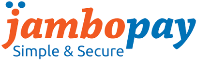 Motorists to enjoy free parking Today as  JamboPay  marks 10th anniversary