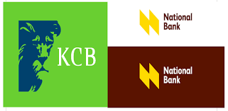 KCB Group shareholders  approves a proposal to acquire 100% of the issued ordinary shares of National Bank of Kenya Limited (NBK) via share swap.