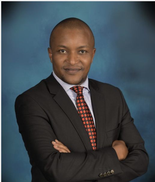 Revealed : Nairobi Lawyer Stephen Gitonga accused of having sex with his divorcing  clients