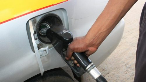 EPRA announces Increase in  Fuel Prices in its latest monthly review