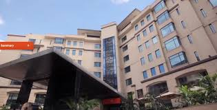 Unmoved and unshaken: DusitD2 hotel reopens after  terror attack in January