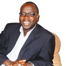 Viewing of Kibra MP Ken Okoth's body set for  Wednesday Afternoon At  the lee Funeral home,Starehe Boys Center to hold his memorial service