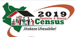13 Million house holds to be covered by the end of the census exercise-GVT