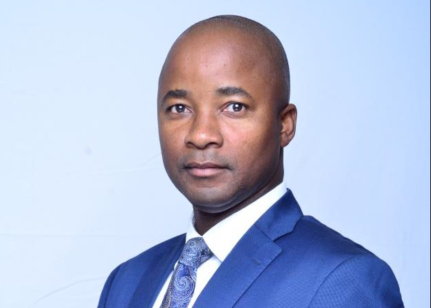 Stephen Masha has been appointed by president Uhuru  to be the Acting Controller of Budget