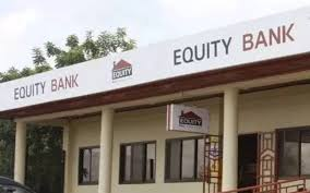 Equity nine months profit falls to Ksh.14.8 billion as COVID19 effects on economy bites