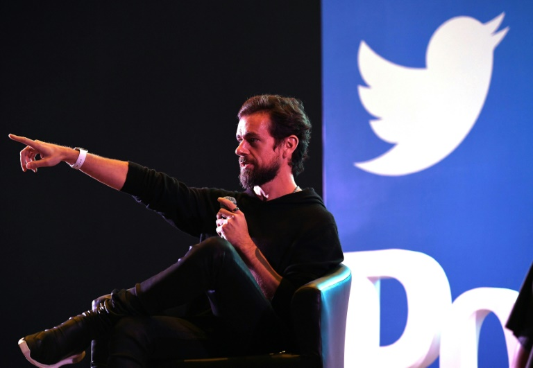 Twitter to ban political ads worldwide on its platform