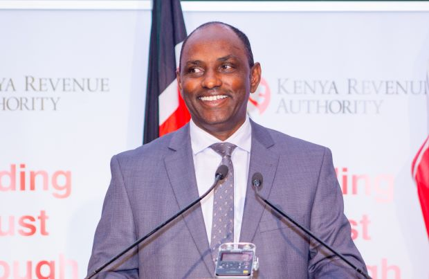 National Treasury releases Ksh.43.5 billion to counties, urges governors to clear pending bills