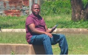 Court orders  KDF officer  facing trial over wife's murder to be detained for three weeks